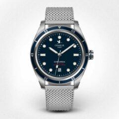 montre-homme-francaise-automatique-plongee-concordia-expedition-40mm-bleu-09_800x