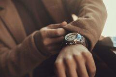 prendre-montres-comment-soin